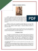 lilith_la_sombra_de_eva.pdf