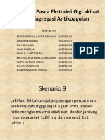 D5_skenario 9
