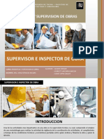 inspectorysupervisor-141222223820-conversion-gate01.pdf