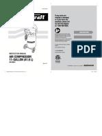 Compressor 1.pdf