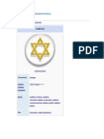 Judaísmo