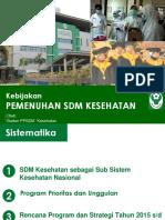 Paparan Badan PPSDM