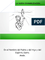 Rosario de la Nueva Evangelizacion.pdf