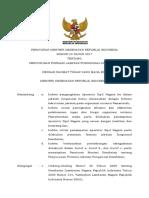 PMK_No._43_ttg_Penyusunan_Formasi_Jabatan_Fungsional_Kesehatan_1.pdf