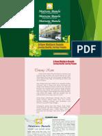 Presentasi Mutiara Bunda - PT Siemens.pptx