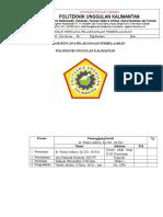 RPP P. OBSGIN GINEKOLOGI & PEDIATRI.doc