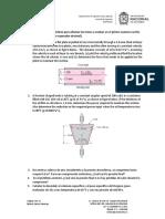 Ejercicios Prácticos Mecanica de Fluidos1