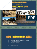 ADOBE.pdf