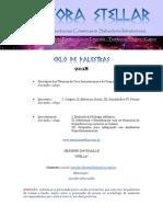 CICLO-DE-PALESTRA-Intraterra.pdf