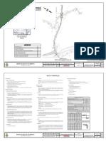sixaola-proy-CP-02-2014-planos-diseno.pdf
