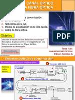 8-1elcanalptico-lafibraptica-110414224320-phpapp01.pdf
