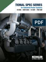 AML 210x297 Brochure Intl-Spec-Series 403