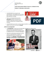 Guía de Resumen Publicidad e Información