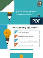 RPL Sikap Bersyukur-By Reni.pptx