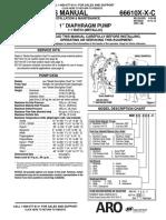 ARO-66610X-XXX-C-1-Inch-Metallic-Diaphragm-Pump-Manual.pdf