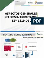 PRESENTACION SOBRE NIIF Y LEY 1819.pdf
