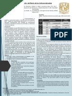 Efecto anticonvulsivante.pptx