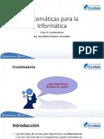 combinatoriapdf.pdf