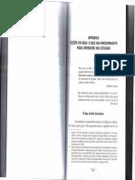 Licoes da rua_Vogel e Mello_289-315.pdf