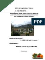 perfil-tecnico-agua-y-desague.docx
