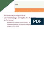 Accessibility Design Guide (1)