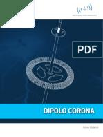 PUNTA DIPOLO CORONA (PUNTA PARARRAYOS).pdf