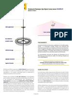 FichaT_Pararrayos.pdf