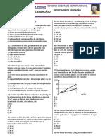 CALOR_SENSIVEL.pdf