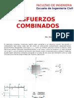 325096879-Esfuerzos-combinados.pdf