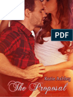 Katie Ashley - 02.The proposal.pdf