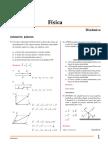 Dinamica-Conc-Fundamentais CPV.pdf