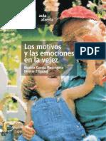 Los motivos y las emociones en la vejez.pdf
