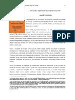 perspectiva_juventude.pdf