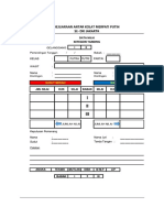 Form Penilaian.docx
