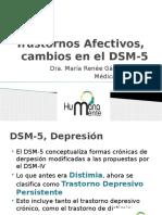164260386-Trastornos-Afectivos-Cambios-en-El-DSM-5.pdf