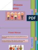 aging process theory.pptx