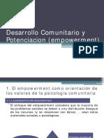 10_Desarrollo_Comunitario_y_Potenciacion.pdf