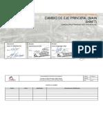 PET-GPM-01_R1.pdf