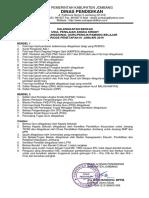 LAMPIRAN BENDEL 1 DAN BENDEL 2.pdf