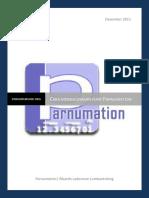Parnumation_Rikardo_Ladesman_Lumbantobin.pdf