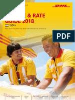 dhl_express_rate_transit_guide_in_en.pdf