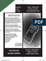 46001234567890Manual.pdf