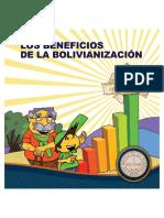 Cartilla Bolivianizacion Bcb-11