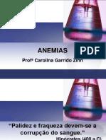 Aula 4 - Anemia I.pdf