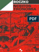 Conceito-de-Astronomia-boczko-pdf.pdf
