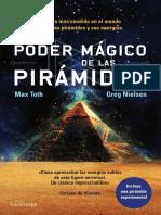 1245-el-poder-magico-de-las-piramides (1).pdf