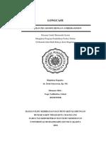 Longcase KPD.pdf