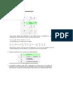 Docdownloader.com Sesion Presencial