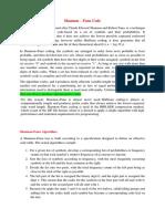 Shanon-Fano1586521731.pdf