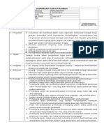 2.3.1.c. SPO Komunikasi Dan Koordinas Revisi3